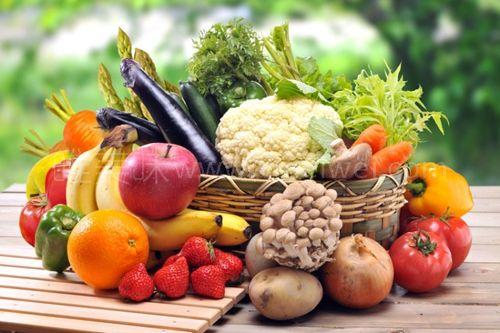 洋大厨教你做素食 - 地中海风的【素食餐单】