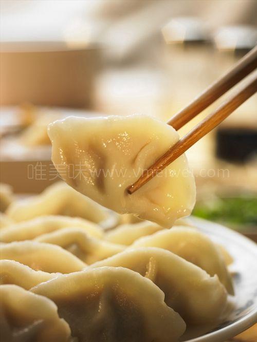 从前北京富贵人家过年都吃些啥 -【适口充肠舒服年】